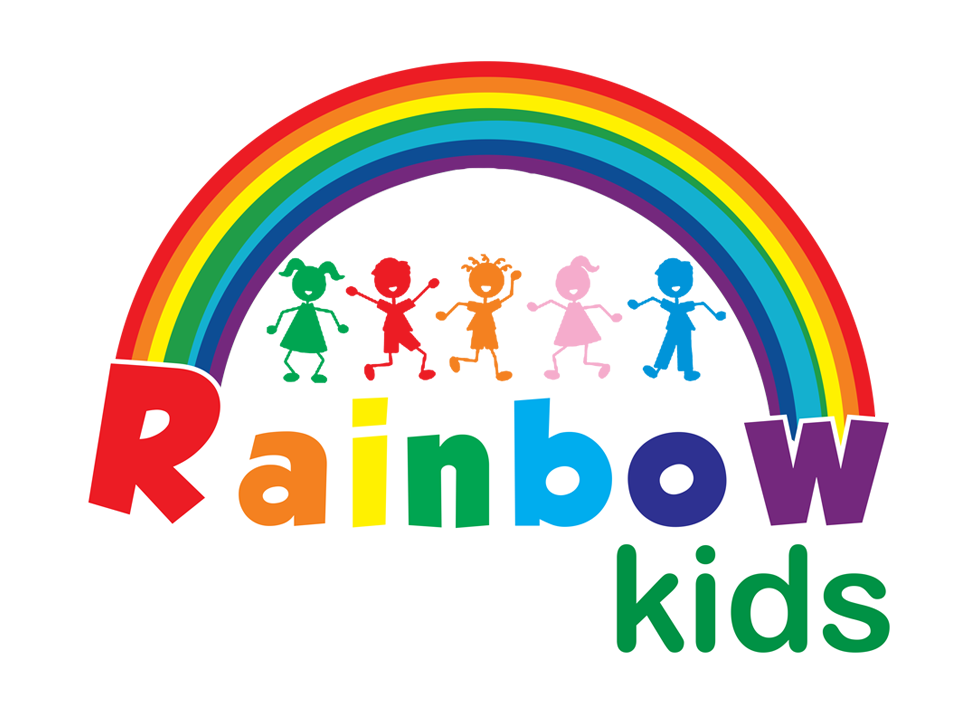 Bimba Rainbow Kids